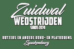 Stichting Zuidwal Wedstrijden